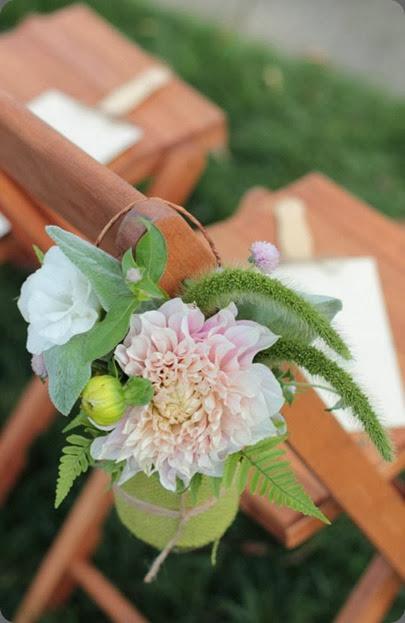 pew ends love n fresh flowers 1229818_642271349138258_1328930155_n