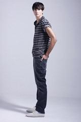 Diego Biancatti-008