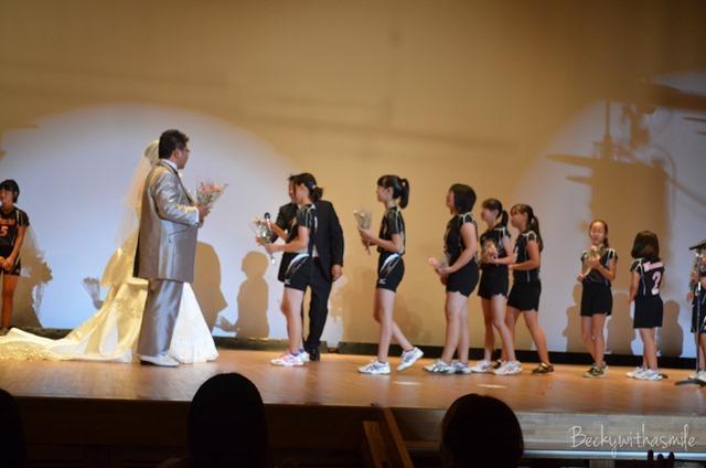 2013-08-11 Ooishi Wedding 014