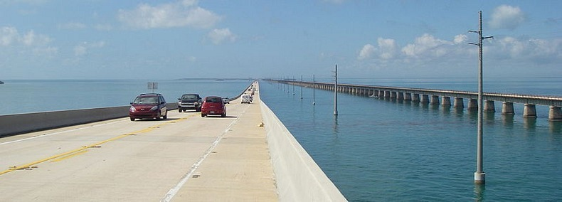 sevenmile-bridge-florida-12
