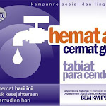 Sticker Hemat Air.JPG