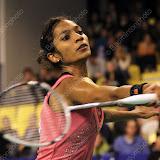 Strasbourg Masters 2011 - 111206-2158-CN2Q0686.jpg