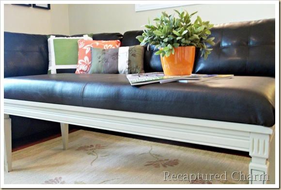Table to Ottoman redo 013a