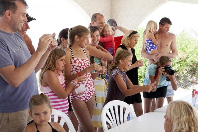 2012-07-16 Eyrealm reunion 54831