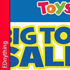 EDnything_Thumb_Toys R Us Big Toy Sale