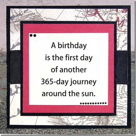 365-Day-191-full