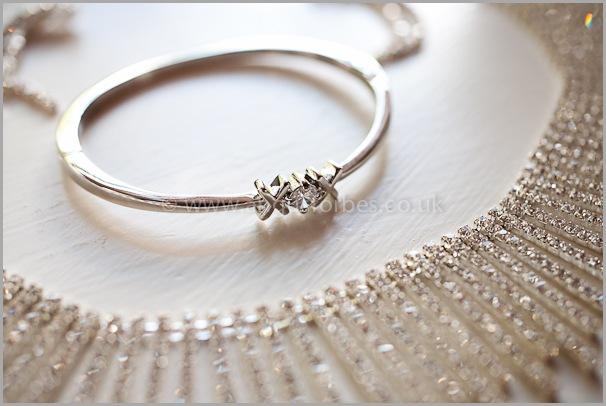 wedding jewellery dundee