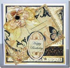 Kanban Cards 060