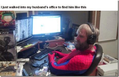 funny-husband-logic-022