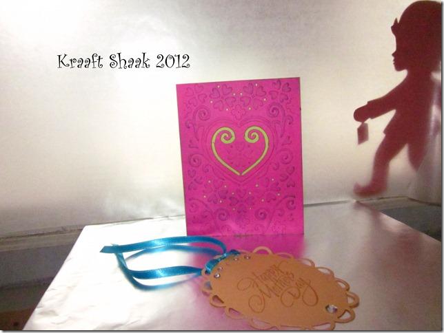 Kraaft Shaak_0159