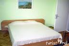 Фото 6 Villa Valio