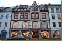 Alesund Building-7
