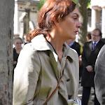 2012 09 19 POURNY Michel Père-Lach (544).JPG
