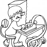 In-this-office-counting-bills-coloring-page.jpg