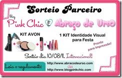 sorteio_blog_pink_chic_abraco_de_urso_thumb[12]