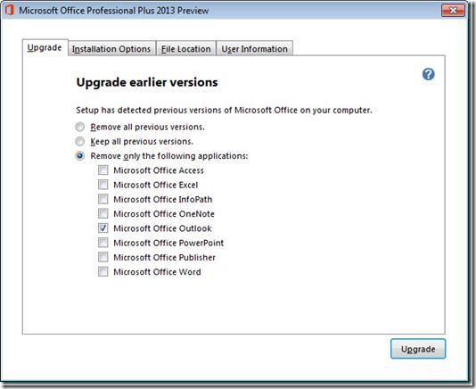 install_office_2013_4