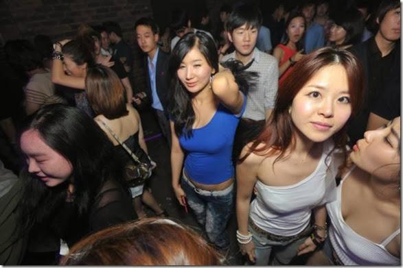 south-korea-night-clubs-016