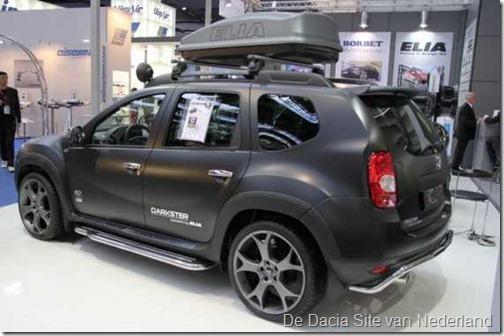 Dacia Duster Darkster 02