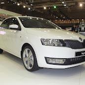 2013-Skoda-Rapid-Sedan-5.jpg
