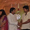 Mirchi Shiva Wedding Reception (61).JPG