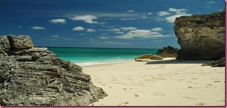 Foto Bahamas Spiagge 12