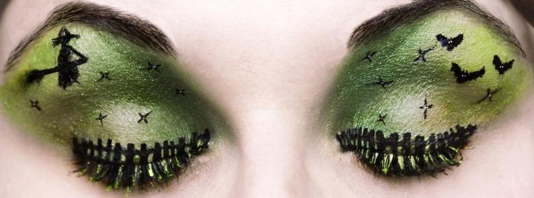 eyelid-art2