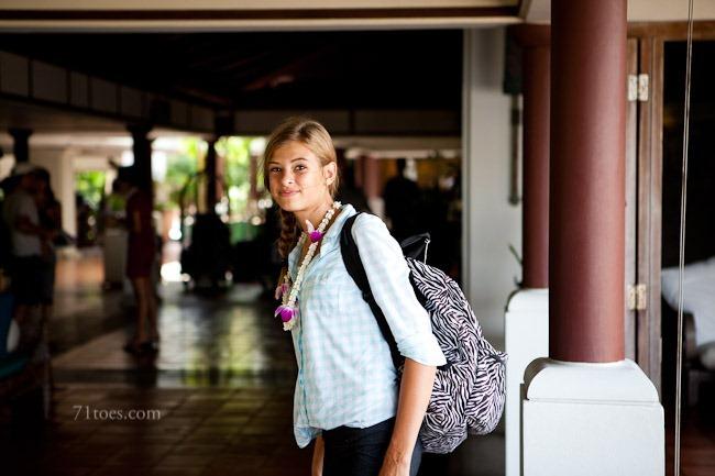 2012-07-30 Thailand 58772