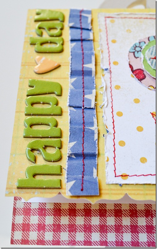 Happy-Day-card-detail2
