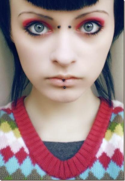 cute-girls-faces-19