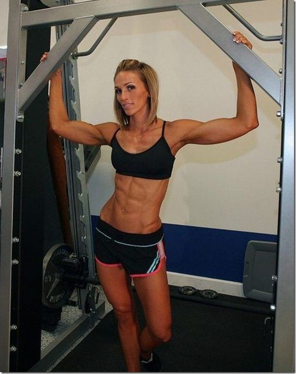 fits-girls-workout-48