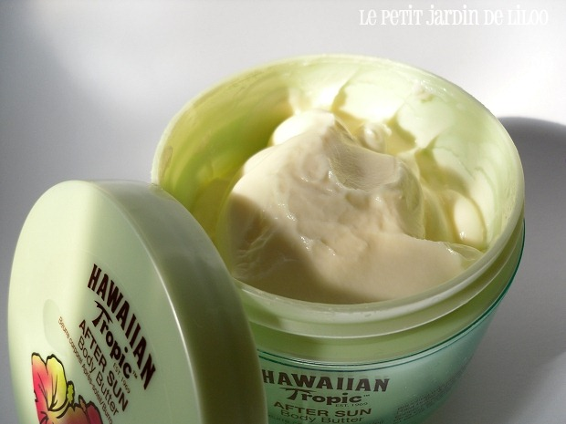 03-hawaiian-tropic-after-sun-body-butter-review