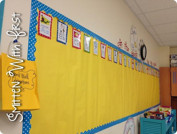Teacher Week 13-14