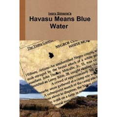 Havasue_Means_Blue_Water_cover