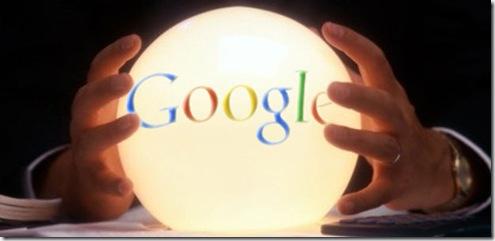 o-que-os-brasileiros-fazem-de-acordo-com-o-google