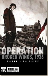 Boom-OperationBrokenWings-01
