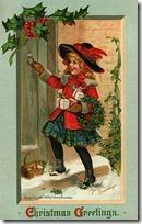 postales de navidad antiguas (7)