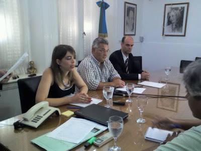 escrituras viviendas sociales chacabuco instituto 2013