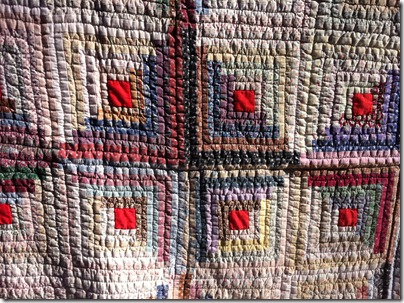 firstquilts 002