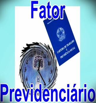 fator-previdenciario