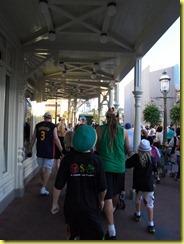 We LOVE Mickey!! 110