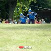 20080621 MSP Sadek 034.jpg