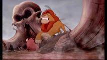 09 Mufasa