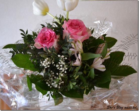 BlumenstraußJubiläum (1)
