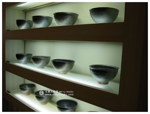 20120113-clay03-92.jpg
