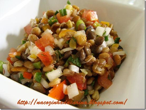 salada-de-lentilha-02