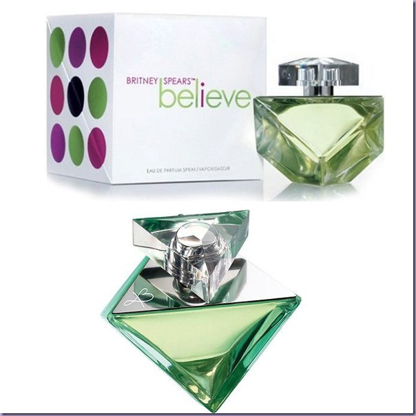 Perfume-Britney-Spears-Believe
