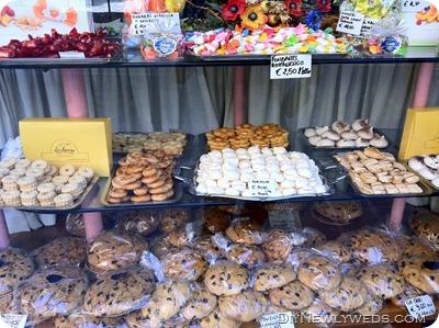 genoa-bakery
