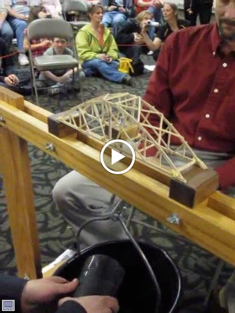video 4 bridge 108.avi