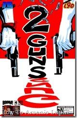 2Guns [06 de 05][Cgman][Kmqs][NCS-L9D][Minutmen] 06