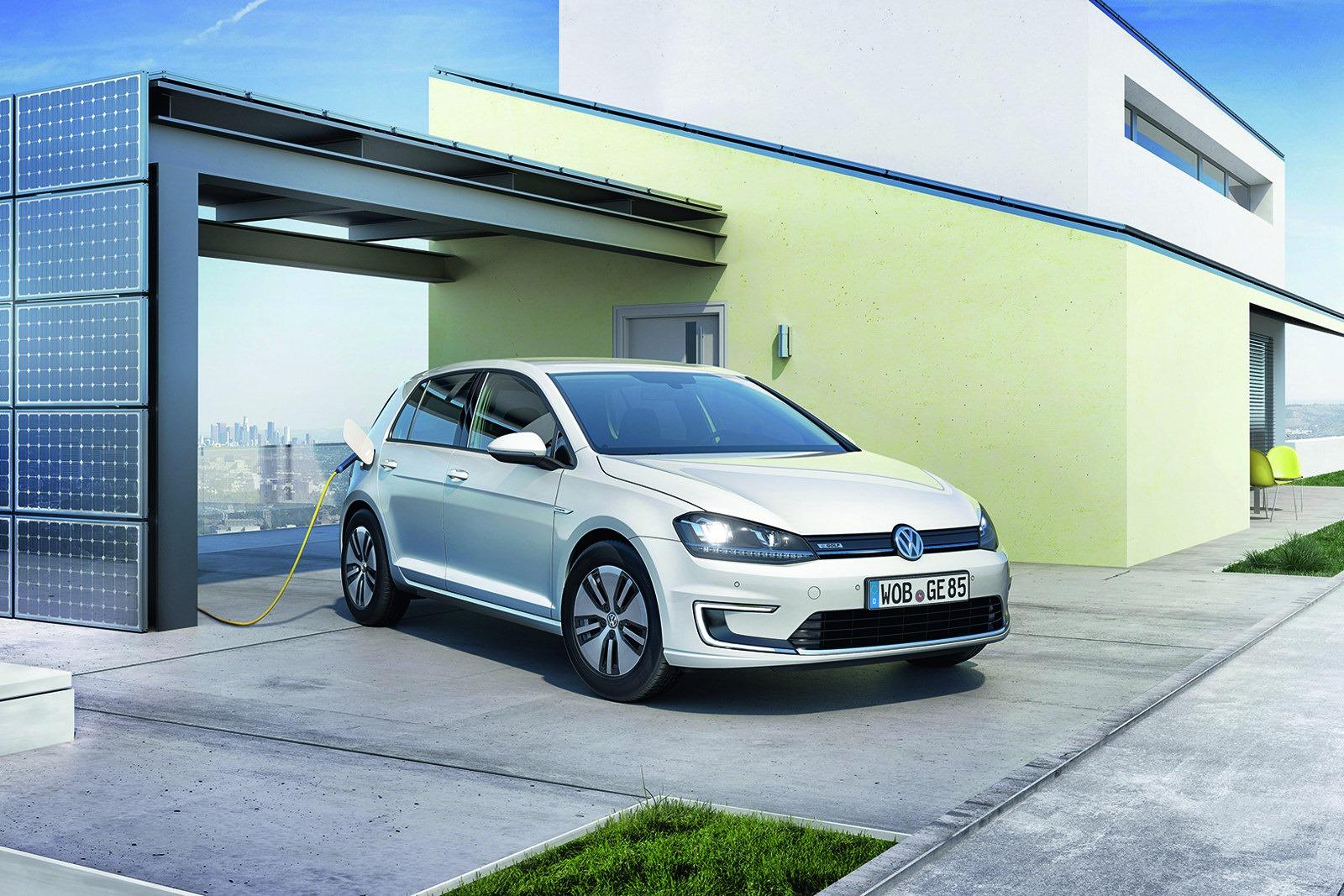VW-e-Golf-28%25255B2%25255D